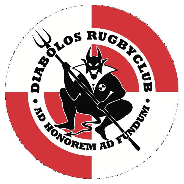 Diabolos Rugby Club Schilde