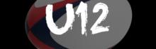 u12.fw