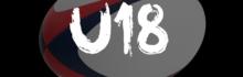 u18.fw